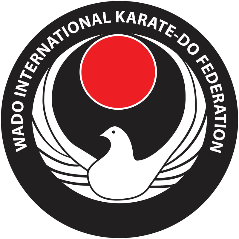 east coast wado karate sackville